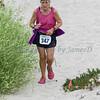 Dune Run Run 20170826-249