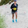 Dune Run Run 20170826-188
