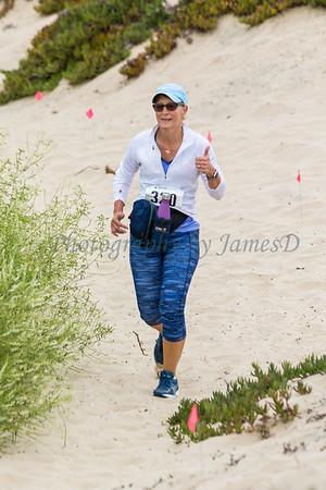 Dune Run Run 20170826-295