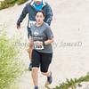 Dune Run Run 20170826-351