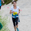Dune Run Run 20170826-145