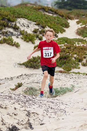 Dune Run Run 20170826-85