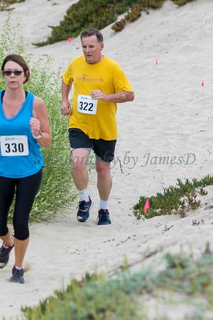Dune Run Run 20170826-268