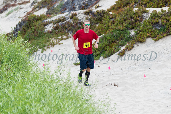 Dune Run Run 20170826-100