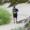 Dune Run Run 20170826-219