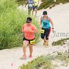 Dune Run Run 20170826-337