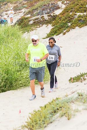Dune Run Run 20170826-345