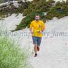Dune Run Run 20170826-117