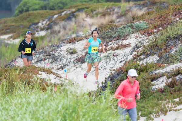Dune Run Run 20170826-179