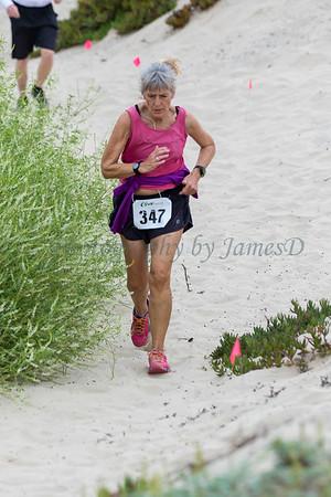 Dune Run Run 20170826-250