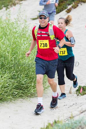 Dune Run Run 20170826-207