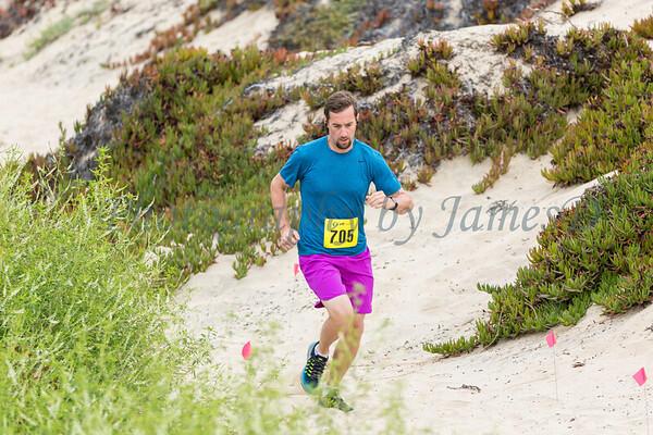 Dune Run Run 20170826-94