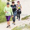 Dune Run Run 20170826-303