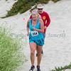 Dune Run Run 20170826-274