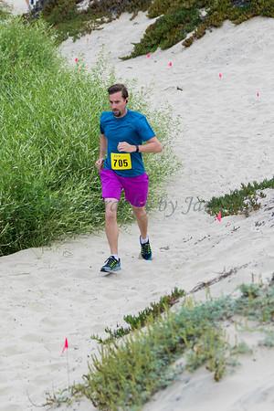 Dune Run Run 20170826-95