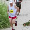 Dune Run Run 20170826-112