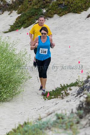 Dune Run Run 20170826-264