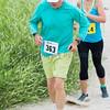 Dune Run Run 20170826-259