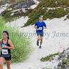 Dune Run Run 20170826-137
