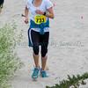 Dune Run Run 20170826-146