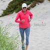 Dune Run Run 20170826-182