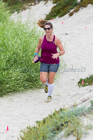Dune Run Run 20170826-233