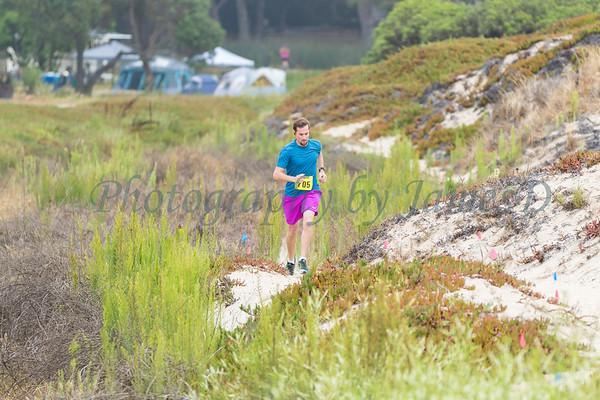 Dune Run Run 20170826-92