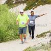 Dune Run Run 20170826-343