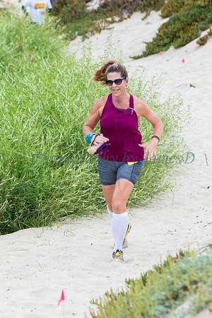 Dune Run Run 20170826-234