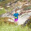Dune Run Run 20170826-93