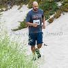 Dune Run Run 20170826-199