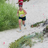 Dune Run Run 20170826-170