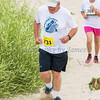 Dune Run Run 20170826-325
