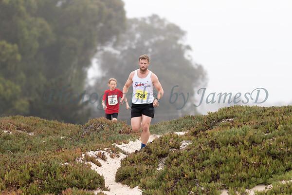 Dune Run Run 20170826-82