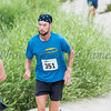 Dune Run Run 20170826-128