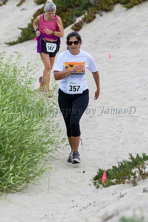 Dune Run Run 20170826-246