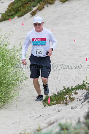Dune Run Run 20170826-254