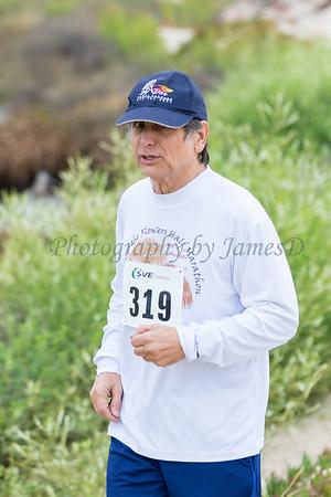 Dune Run Run 20170826-531