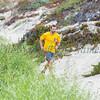 Dune Run Run 20170826-115