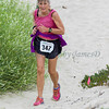 Dune Run Run 20170826-251