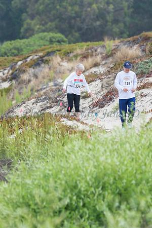 Dune Run Run 20170826-528
