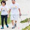 Dune Run Run 20170826-493