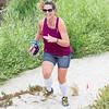 Dune Run Run 20170826-236