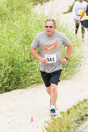 Dune Run Run 20170826-310