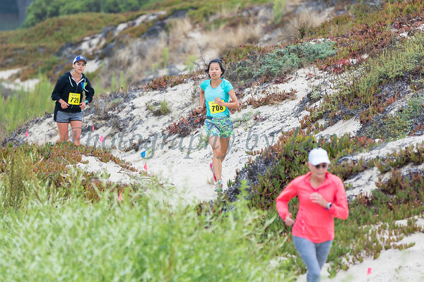 Dune Run Run 20170826-180