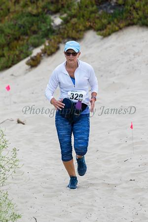 Dune Run Run 20170826-294
