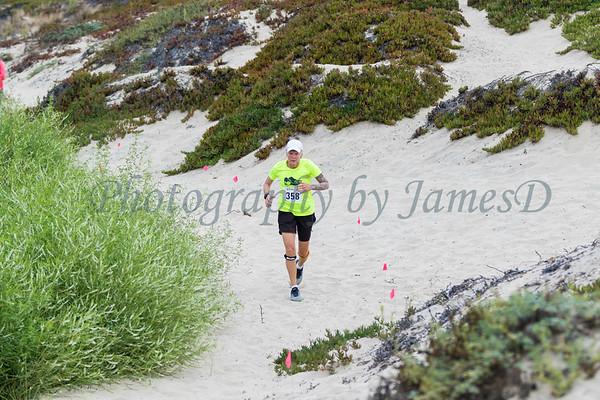 Dune Run Run 20170826-178