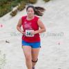 Dune Run Run 20170826-278