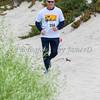 Dune Run Run 20170826-239