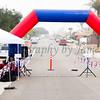 Dune Run Run 20170826-38